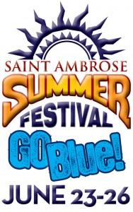 SA16-Festival-Logo-640x1024