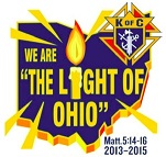 Light_of_Ohio_Logo_sm