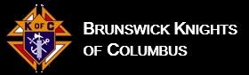 Brunswick Knights of Columbus